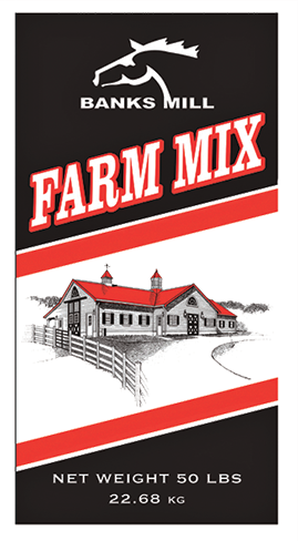 Farm Mix image