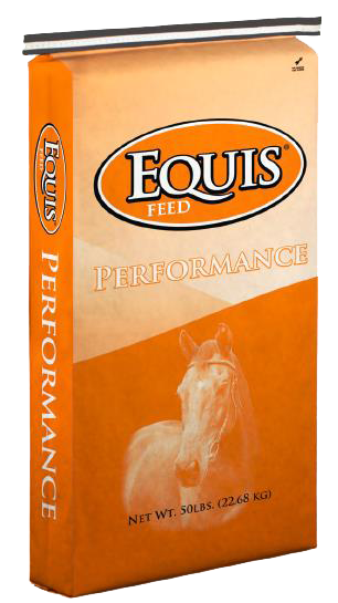 Equis Performance image