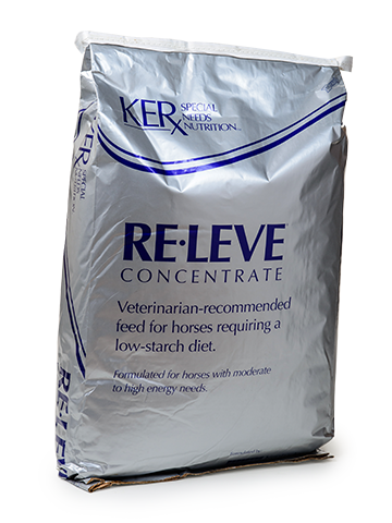 Re-Leve Concentrate image