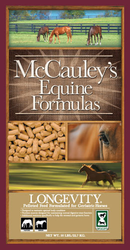 McCauleys Superb 14 image