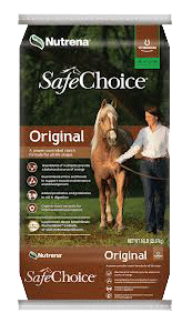 Triple Crown SafeChoice Original image