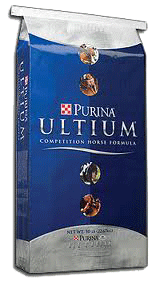Purina Ultium Competition image