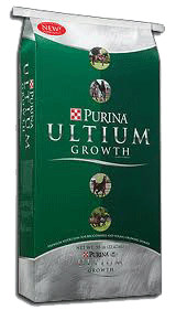 Purina Ultium Growth image