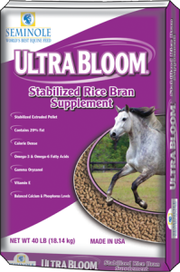 Ultra Bloom image