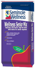 Wellness Senior Mix image