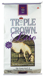 Triple Crown Lite image